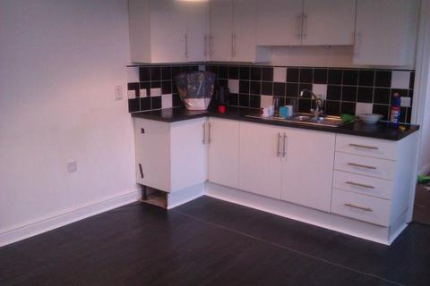 3 bedroom apartment to rent - Oxford Grove, Ilfracombe