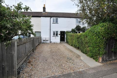 1 bedroom cottage for sale - Old Werrington