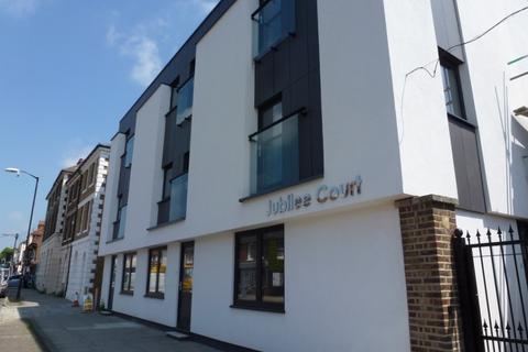 1 bedroom flat to rent - Jubilee Court, Canterbury
