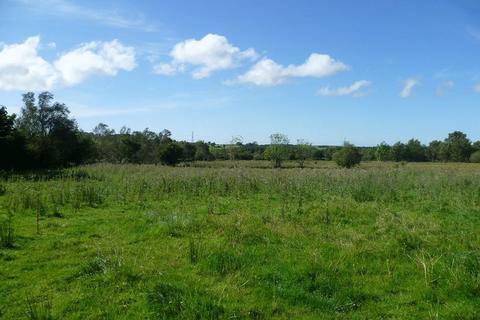 Land for sale - Llanddeiniolen