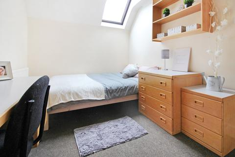 1 bedroom house share to rent - Whitstable Road, Canterbury
