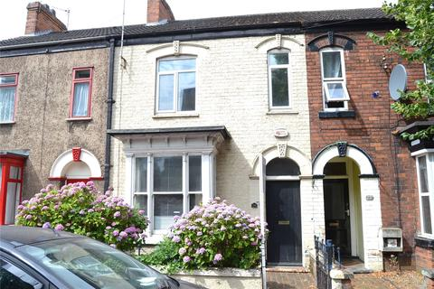 2 bedroom terraced house for sale - Shelford Street, Scunthorpe, DN15