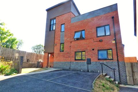 5 bedroom detached house for sale - Longford Close, Chadderton, Oldham, Greater Manchester, OL9