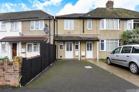 1 bedroom house for sale - Marston, Oxford, OX3
