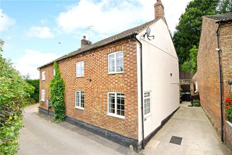3 bedroom character property for sale - Lydds Hill, Ridgmont, Bedford, Bedfordshire