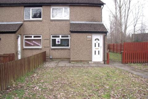 1 bedroom flat to rent - Hollinwell Road, Summerston, Glasgow, G23 5QE