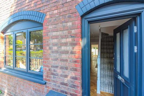 3 bedroom house for sale - Dunedin Road, Leyton