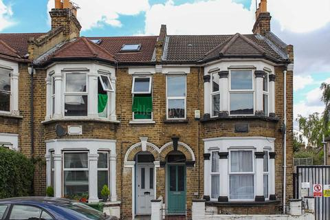 2 bedroom flat for sale - Francis Road, Leyton