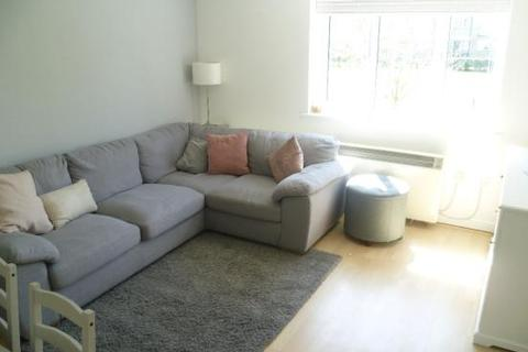 2 bedroom apartment for sale - Parkinson Drive, Chelmsford CM1