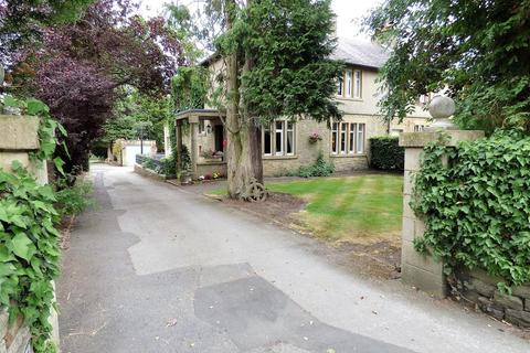 4 bedroom semi-detached house for sale - Westville House, Eshton Road, Gargrave