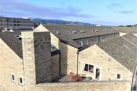 1 bedroom flat for sale - Thanets Yard, Skipton, BD23 1EE