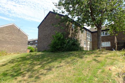 1 bedroom flat to rent - Beckhill Chase, Leeds, West Yorkshire, LS7 2RH