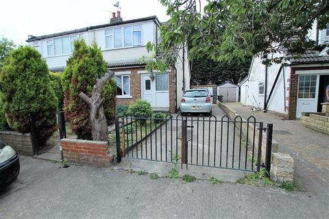3 bedroom semi-detached house to rent - Norwood Street, Bradford, , BD5 9PY