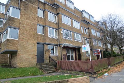 3 bedroom duplex to rent - Cottingwood Court, Newcastle Upon Tyne, NE4 5HF