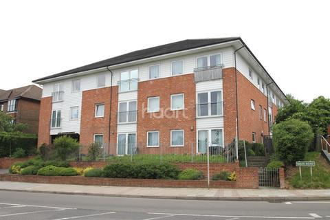2 bedroom flat for sale - Main Road, Biggin Hill