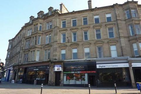1 bedroom flat to rent - Drumsheugh Place, West End, Edinburgh, EH3 7PT
