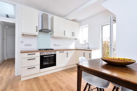2 bedroom maisonette for sale - Fernthorpe Road, Streatham Common