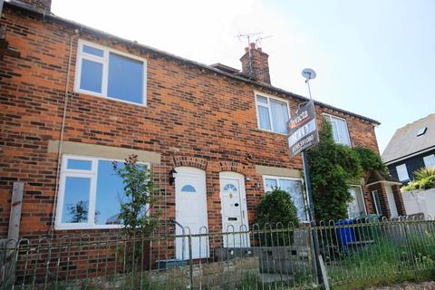 2 bedroom terraced house to rent - Standard Square, Faversham