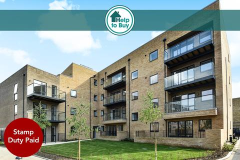 2 bedroom flat for sale - Bruce Grove Orpington BR6