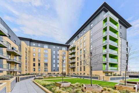 2 bedroom apartment for sale - Falcondale Court Falcondale Court, Lakeside Drive, Park Royal, London, NW10