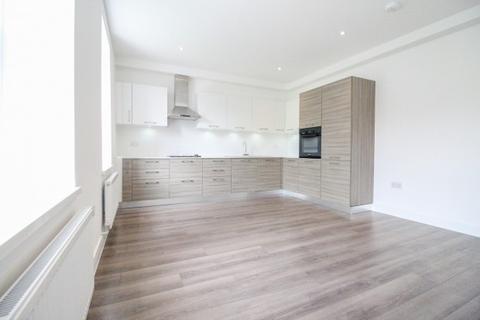 2 bedroom apartment for sale - Claremont Road,  Surbiton, KT6