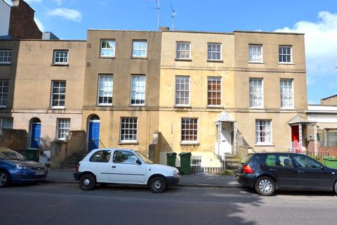 2 bedroom flat to rent - Clarence Street, Cheltenham