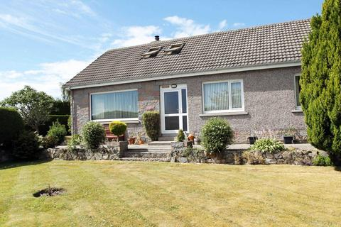 4 bedroom detached house for sale - Loch Flemington, Inverness