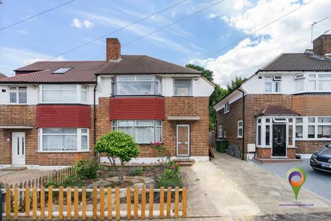 3 bedroom house for sale - Berryhill, Eltham, SE9
