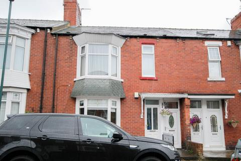 2 bedroom flat for sale - Crofton Street, South Shields