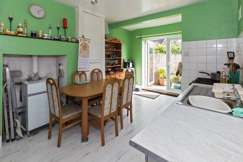 3 bedroom terraced house for sale - Three Bedroom House, Parkstone