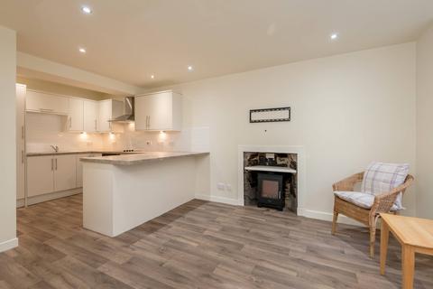 1 bedroom ground floor flat for sale - Cumberland Street NE Lane, New Town, Edinburgh EH3