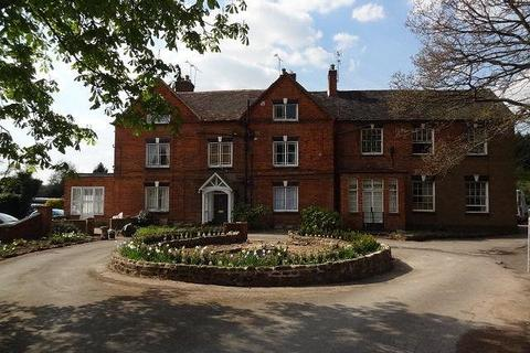 1 bedroom apartment to rent - Stivichall Manor, Coventry