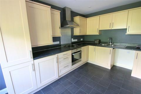 2 bedroom terraced house to rent - The Grove, Hartcliffe, Bristol, BS13