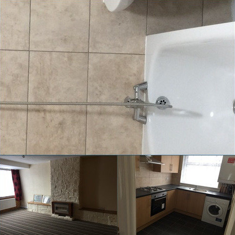 2 bedroom semi-detached house to rent - hayes UB3