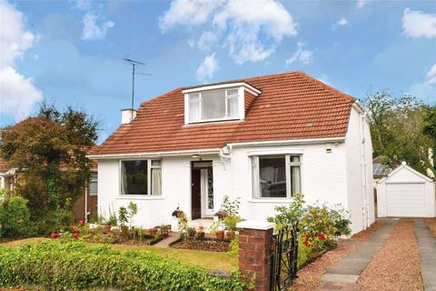 4 bedroom detached house for sale - Somerford Road, Bearsden