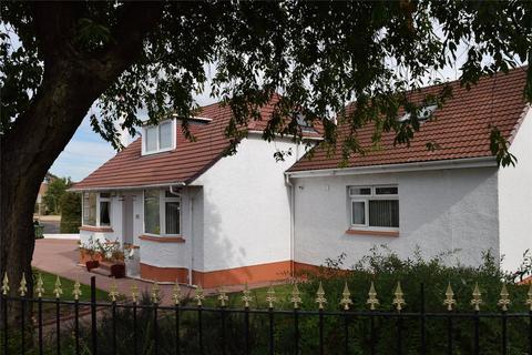 5 bedroom detached house for sale - Kirkintilloch Road, Bishopbriggs