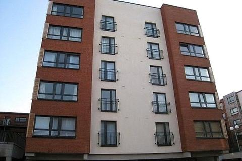 2 bedroom apartment to rent - 18, Salamander Court, Leith, Edinburgh