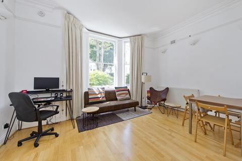 2 bedroom flat to rent - Colville Gardens, London, W11