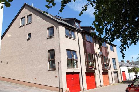 4 bedroom townhouse for sale - Harbour Street, Nairn