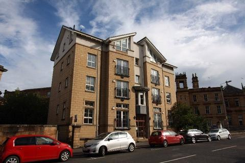 2 bedroom apartment to rent - 1/2, Eldon Street, Woodlands, Glasgow