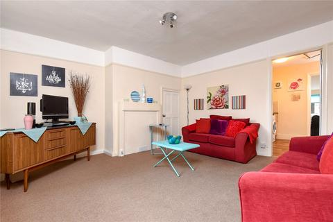 4 bedroom house share to rent - Peat Moors, Headington, Oxford, OX3