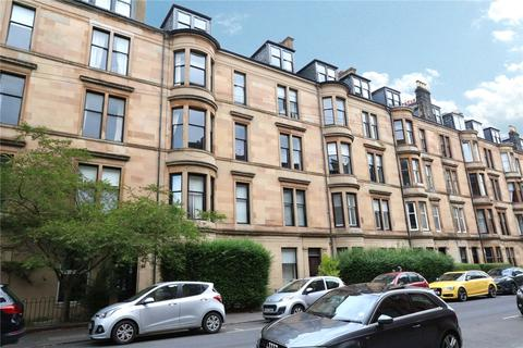 3 bedroom apartment for sale - 3/2, Ruthven Street, Dowanhill, Glasgow