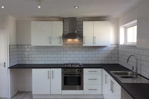 3 bedroom terraced house to rent - Brynfedw, Llanedeyrn, Cardiff