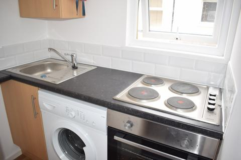 Studio to rent - Cathedral Road, , Cardiff