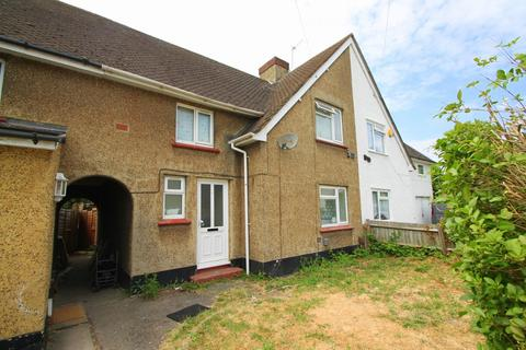 3 bedroom terraced house for sale - Stanwell Close, Stanwell Village, TW19