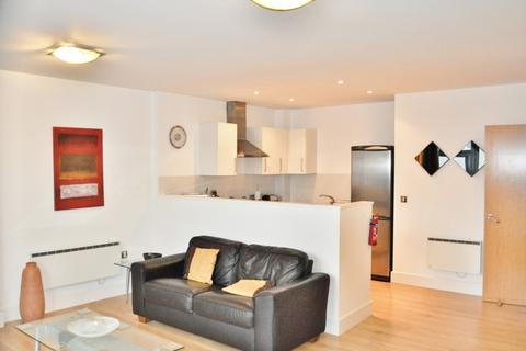 2 bedroom apartment for sale - Low Friar Street, Newcastle Upon Tyne