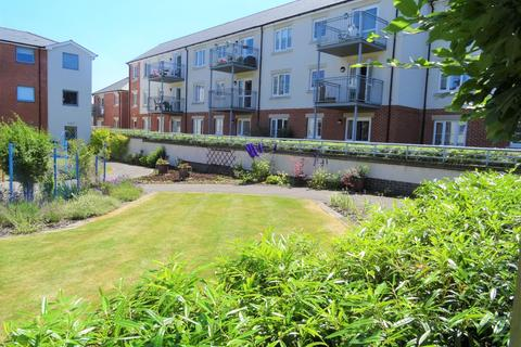 1 bedroom apartment for sale - Emma Court, Southern Road