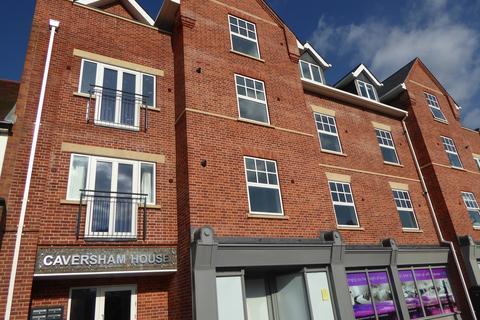 1 bedroom apartment to rent - Caversham House, 15-17 Church Road, Reading, RG4