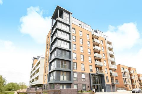 1 bedroom apartment to rent - Skylark House, Drake Way, Reading, RG2