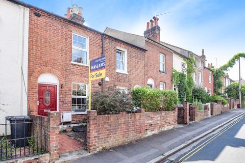 3 bedroom terraced house for sale - St. Johns Street, Reading, RG1